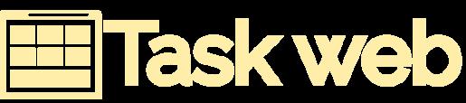 taskweb.jp